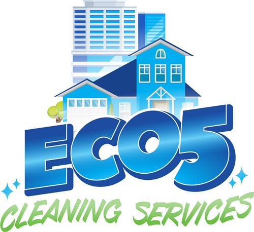 Gallery Image ECO5_Cleaning_Services_Logo_2.jpg