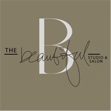 The Beautiful Studio and Salon
