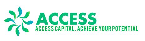 Access Community Capital