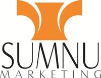 Sumnu Marketing