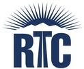 Regional Transportation Commission