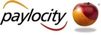 Paylocity Corporation