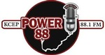 KCEP Power 88