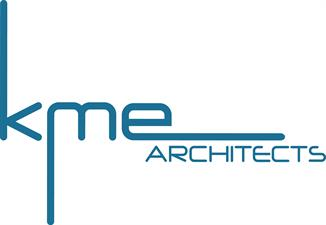 KME Architects