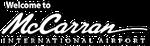 McCarran International Airporti