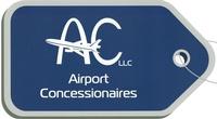 AC, LLC