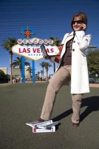 Gallery Image Las_Vegas_Sign_Dida.jpg