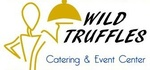Wild Truffles Catering And Event Center