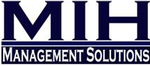 MIH Management Solutions, LLC