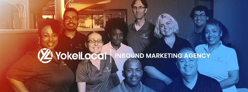 Yokel Local Internet Marketing, Inc
