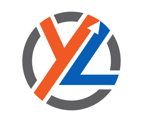 Gallery Image YL_logo.png