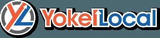 Gallery Image yokel-local-logo-border.png