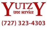 Yutzy Tree Service, Inc.