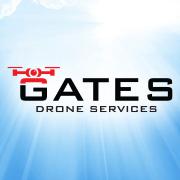 Gates Drone Services