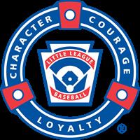 Gulfport Little League Club