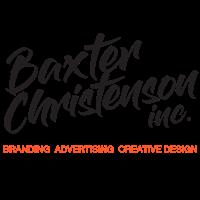 Baxter Christenson inc.