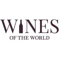 2017 Wines of the World - 10/20