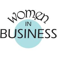 2019 Women in Business 12/12 Presented by AdvicePeriod
