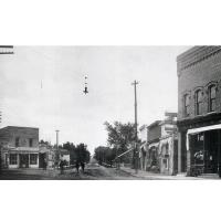 'Wisconsin Hometown Stories: Stevens Point' Listening Session