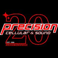 Precision Cellular & Sound 20 Year Celebration