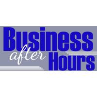 2019 Business After Hours - 11/18 Feltz's Dairy Store