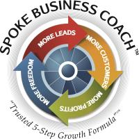 Business Builder Focus Group