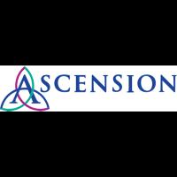 Ascension St.Michael's Hospital Robotic Surgery Open House