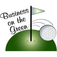 2020 Business on the Green  - Sponsors