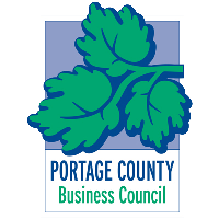 Portage County Business Council & The Community Blood Center Blood Drive