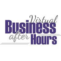 2020 VIRTUAL Business After Hours - 8/17