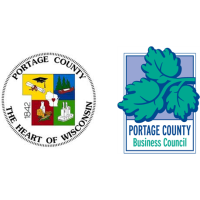 Portage County Town Hall