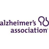 Walk To End Alzheimer's Stevens Point