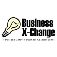 2020 Business X-Change - 11/11 ZOOM Presentation