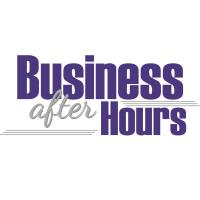 2021 Business After Hours - 1/18