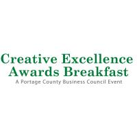 2021 Creative Excellence Awards Breakfast 4/6