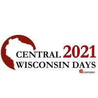 2021 Central Wisconsin Days