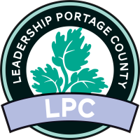 "5/20/2021 LPC ""Sneak Peek"" Session - Portage County Infrastructure"