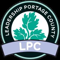 "6/17/2021 LPC ""Sneak Peek"" Session - Portage County's Justice Programs"