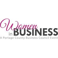 2021 Women in Business Luncheon 9/16 Sponsored by Van Horn Nissan Stevens Point