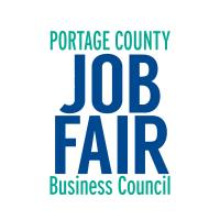 2021 Portage County Business Council Job Fair