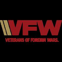 Plover VFW Post 10262 Golf Scramble