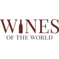 2021 Wines of the World - 10/29