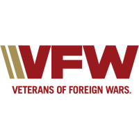 Plover VFW Rifle Squad Breakfast, Car Show, Live Music