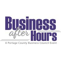 2021 Business After Hours - 10/18 Simplicity Credit Union