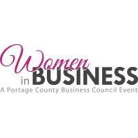 2021 Women in Business Luncheon 12/9 Sponsored by Wisconsin Public Service