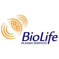 Medical Screener / Phlebotomist (Paid Training)