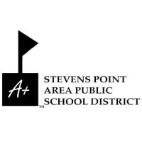 Stevens Point Area Public School District