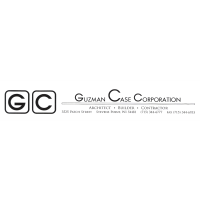 Guzman Case Corporation