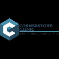 Mental Health Therapist (LCSW, PhD, PsyD)