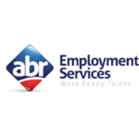 Human Resources/Accounting Manager